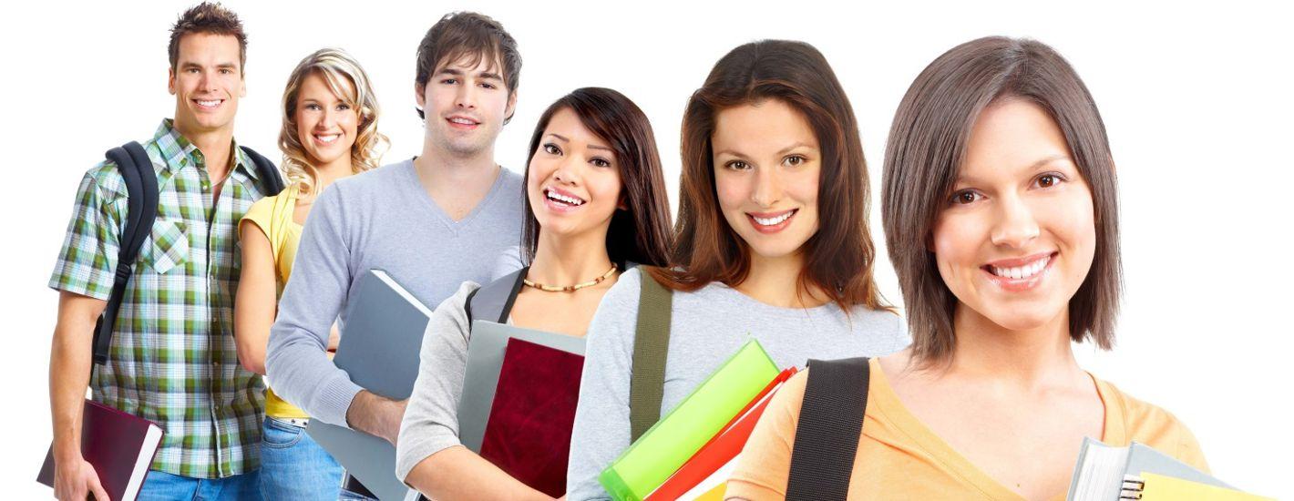 Скидки на обучение для студентов